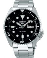 Seiko_Herrenuhr_5 Sports_4R36_ SRPD55K1