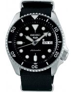 Seiko_Herrenuhr_5 Sports_4R36_ SRPD55K3