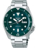 Seiko_Herrenuhr_5 Sports_4R36_ SRPD61K1