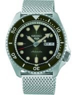 Seiko_Herrenuhr_5 Sports_4R36_ SRPD75K1