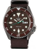 Seiko_Herrenuhr_5 Sports_4R36_ SRPD85K1