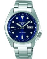 Seiko_Herrenuhr_5 Sports_4R36_ SRPE53K1