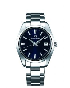 Grand_Seiko_Herrenuhr_9F85_SBGP013G