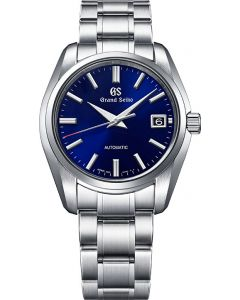 Grand_Seiko_Herrenuhr_9S65_SBGR321