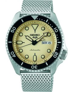 Seiko_Herrenuhr_5 Sports_4R36_ SRPD67K1