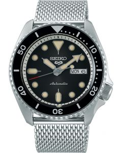 Seiko_Herrenuhr_5 Sports_4R36_ SRPD73K1