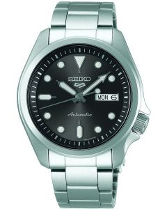 Seiko_Herrenuhr_5 Sports_4R36_ SRPE51K1
