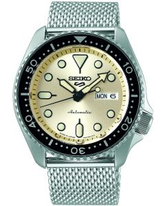 Seiko_Herrenuhr_5 Sports_4R36_ SRPE75K1