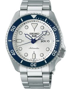 Seiko_Herrenuhr_5 Sports_4R36_ SRPG47K1
